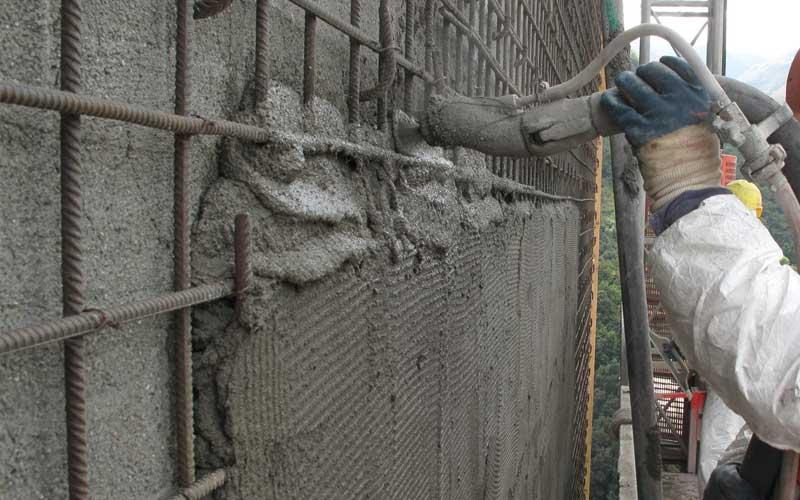 risanamento-cemento-armato-imola