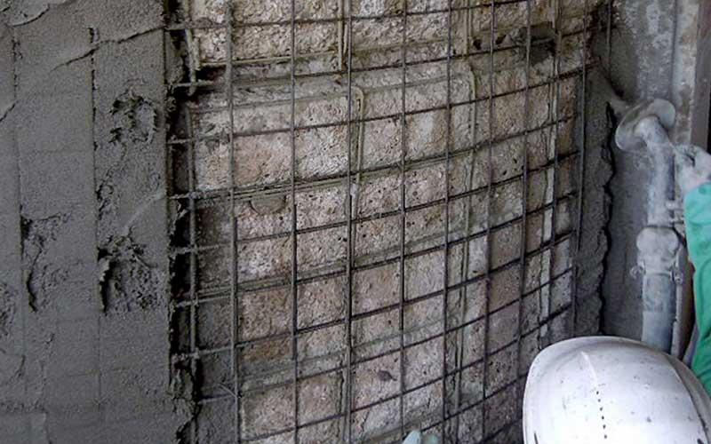 servizio-risanamento-cemento-armato-imola