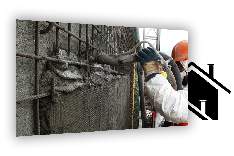 risanamento-cemento-armato