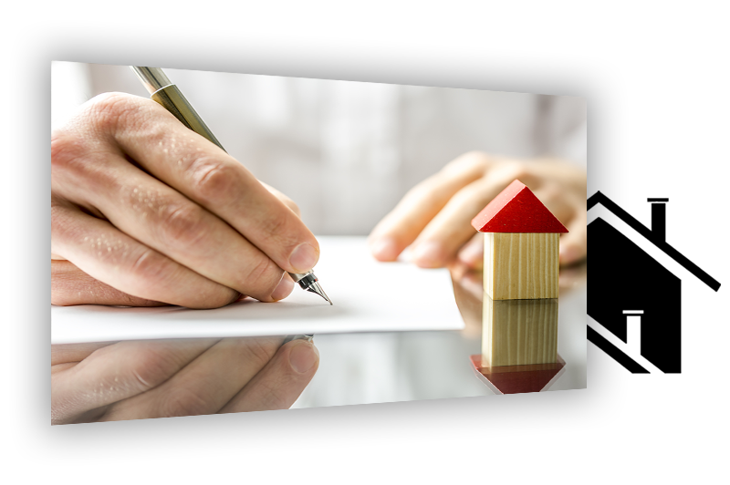vendita-immobili